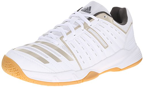 best womens volleyball shoes
