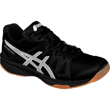 asics-womens-b450n-gel-upcourt-volleyball-womens-shoes-black-silver