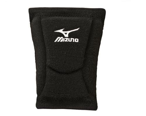Mizuno LR6 Volleyball Kneepad Review