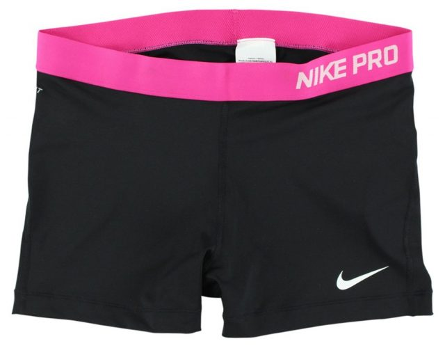 nike-womens-pro-cool-3-inches-compression-shorts