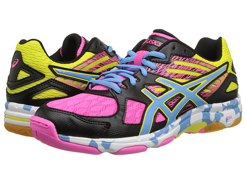 asics-gel-flashpoint-2