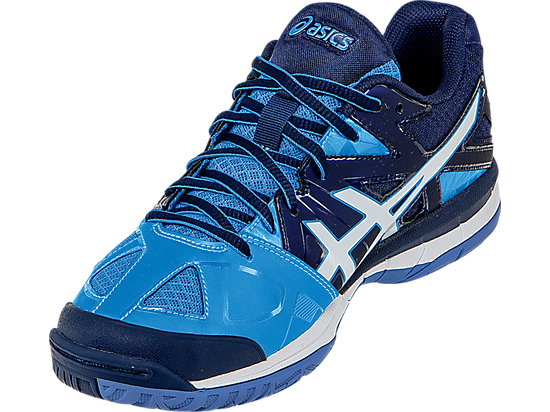 ASICS Gel Tactic Women's Volleyball Shoe Review
