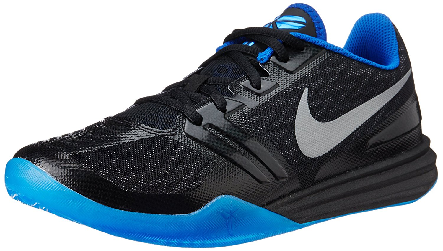 buy popular ef02f bce9f Best Basketball Shoes for Volleyball ...