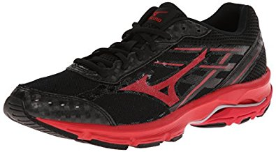 Mizuno Men's Wave Unite 2 Training Shoe Review