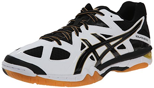 76105b54e2138 ASICS Men's Gel Tactic Volleyball Shoe Review   My Volleyball Shoes