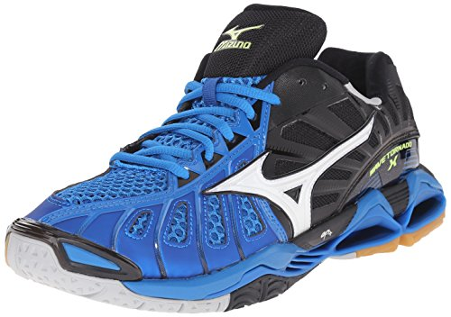 543cd6e342dc These shoes are one of the best indoor sports shoes from the company,  because of their excellent grip and durability. Here is volleyball shoe  review to look ...