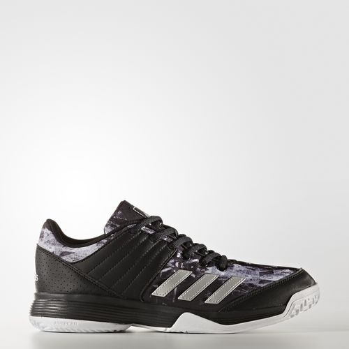 Adidas Men's Ligra 5 Volleyball Shoe